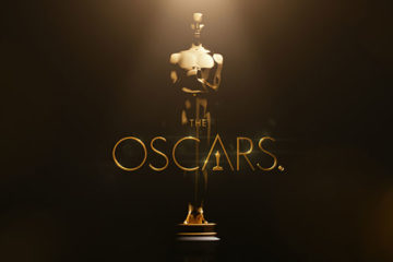 Oscars Academy Awards